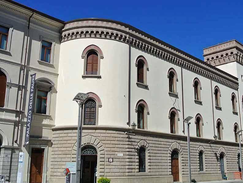 Ph Archivio Ragni della Grignetta
