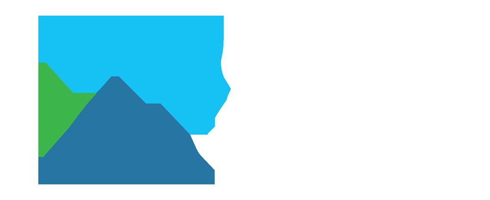 logo-osservatorio-alpinistico-lecchese-maxi-neg