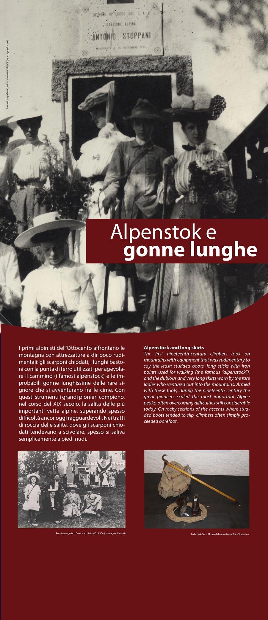 Alpenstock-e-gonne-lunghe